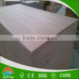 Best price Okoume/Bintangor/Birch/Pine veneer faced commercial plywood for sale,waterproof veneer plywood sheet