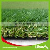 Synthetic Tennis Court and Football Sports Flooring Artificial Turf Grass for landscaping LE.CP.025