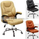 Popular sale computer executive lift comfort office chair