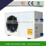 swimming pool heat pump price, swimming pool manufacturer, swimming pool product
