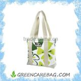nonwoven fabric shopping bag,carry bag,hand bag