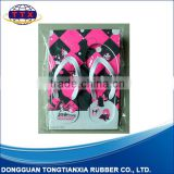 Flip flops wholesale, Natural rubber slipper, Sublimation flip flop