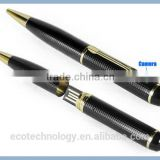 1080P Body Worn Hidden Pen Camera, Video Camera Pen DVR