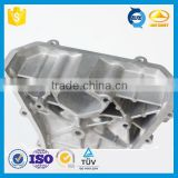 Dust Protection Noise Shielding Air/Oil Separation Cylinder Head Cover