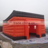 Customized inflatable light tent Party tent Events tent