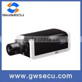 Cheap Outdoor 1.3 Megapixel Full HD 720P HD-SDI BOX CCTV Security CAMERA , Support ICR, DC12V, OSD Menu