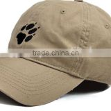 Spring and summer hat black male cotton breathable baseball cap male ms outdoor sunshade tourism hat