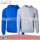 LR Hooded Sweatshirt