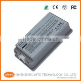 "Laptop battery for Apple A1078 A1045 A1148 M9325 M9325J/A PowerBook G4 15"" A1095 A1106"