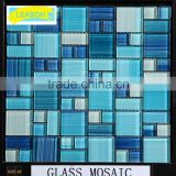 Mosaic tiles, 5mm swimming pool tile suppliers