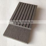 wpc board 72*10.5mm skirting