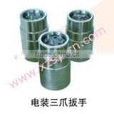 suction control valve,scv,valve denso pump for denso oem