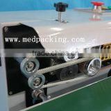 FR-770 type automatic film sealing machine sealing machine sealing machine automatic sealing machine g