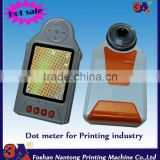 Printing consumables/offset printing parts/3A high quality dot meter for printing industry