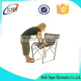 Wholesale Outdoor Portable Furniture metal folding chair