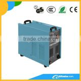 Hot ac dc tig inverter arc welder 315A