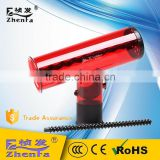 magic Plastic Hair Curler plastic hair rollers ZF-2003