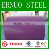 aluminum roof sheets aluminium sheet price,colored aluminum coil,prepainted aluminum coil for ceiling                                                                         Quality Choice