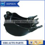 J C B 3CX And 4CX Backohoe Loader Spare Parts Bucket teeth and Side Cutter 531/19500 53119500 531-19500