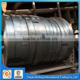 steel strip manufacture!!hot rolled steel strip&galvanized steel strip&spring steel strip