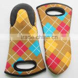 Top Quality Oven Mitts and Hot Pads for Cooking, Baking, Bbq