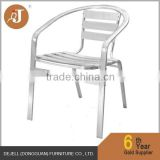 Aluminum Garden Chair import furniture from china