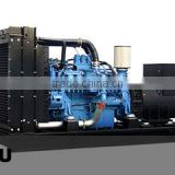 generator parts mtu diesel power generator for sale genset