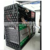 stock 200gh/s avalon bitcoin miner avalon 2th generation