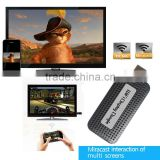 android box tv 4gb ram 16gb rom android stick dual os windown10 linux RK298 DDR3 256MB GPU Mali 400 wifi dongle