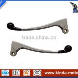 1011026 Motorcycle brake lever and clutch lever for CDI125 CG125 CG150 JAGUAR, High quality