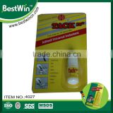 BSTW welcome OEM ODM most favorable waterproof glue for plastic