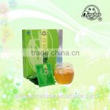 Harmless Chinese Nature Slimming Tea For Weight Loss Drink
