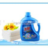 Natural Fragrance Liquid Detergent/Chemical raw material detergent/soap berries liquid