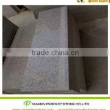 G603 Light Color Granite For Floor Tiles