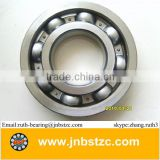 buy from japan 6017 turbo ball bearing