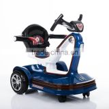 Easy assembled kids electric motorcycle,ride on toy car Hot sale ride on toy cars with music and lights