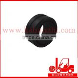 Forklift parts FD-14 Articulated bearing(3EB-24-32270 )