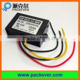 Good quality 5V-11V to 12V boost power supply, boost converter, 4A output