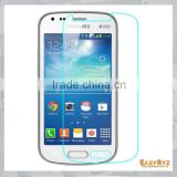 Factory supply high clear screen protector for Samsung Galaxy Star Advance G350E protective film