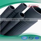 Factory supply extrusion heat resistance rubber hose