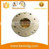 New Condition H916C Air Bearing For PCB Drilling Machine
