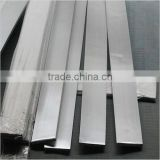 316 316l Stainless Steel Flat Bar