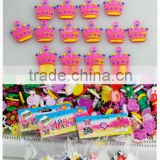 Loom band accessories charms clips mini tool beads