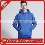 no brand name cheap hoodies 100 cotton multi colored hooded sweatshirts plus size winter coats knit sweaters for men