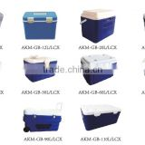 90 liters Cold Storage Box / Cryogenic Storage Container
