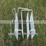 Mini Refrigerator Wire Tube Evaporator