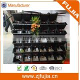 Green land Free Standing Living Green Wall with Automatic Irrigation System