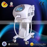 2016 New Diode laser hair removal/ 808nm Diode laser Depilation/laser diodo 808nm portable