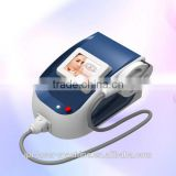 Arms / Legs Hair Removal FDA Approved Bikini Hair Removal Mini Ipl Laser Hair Removal Home Use Machine 530-1200nm