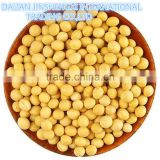 JSX cooking refined soybean oil natural superior soybean pasta